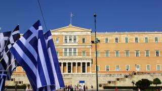 Το Γραφείο Προϋπολογισμού της Βουλής για τη συμφωνία: Δεσμεύει μελλοντικές κυβερνήσεις