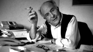 """Βαλεντίνο Παρλάτο: «Έφυγε» από τη ζωή ο συνιδρυτής της εφημερίδας """"Il Manifesto"""""""