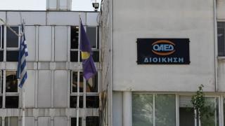 Σταθερή η ανεργία στην Ελλάδα τον Ιανουάριο του 2017