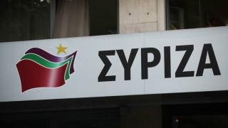 28 βουλευτές του ΣΥΡΙΖΑ καταγγέλλουν σκάνδαλο στο υπουργείο Πολιτισμού