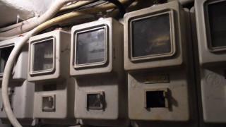 Στο σκοτάδι επιχειρήσεις στα Χανιά – Η ΔΕΔΔΗΕ δεν έχει καλώδιο...