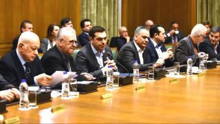 Συμφωνία: Ποιοι χάνουν από τα νέα μέτρα - Όλες οι αλλαγές
