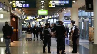 Τελευταία παράταση έξι μηνών των προσωρινών ελέγχων εντός Σένγκεν