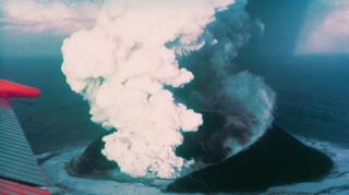 Τι συνέβη στις 14η Νοεμβρίου του 1963 στο Surtsey και το έκανε τόσο γνωστό; (pics)