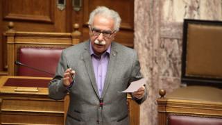 K. Γαβρόγλου: Υποχρεωτικά στο νηπιαγωγείο τα παιδιά από 4 ετών