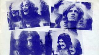 Led Zeppelin: O Ρόμπερτ Πλαντ προοιωνίζει την επανεμφάνιση των θρύλων;