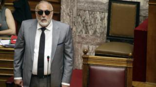 Π. Κουρουμπλής: Η κυβέρνηση ασχολείται με την Ελλάδα, η ΝΔ ασχολείται με τον ΣΥΡΙΖΑ