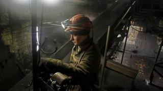 Ιράν: Τουλάχιστον 70 ανθρακωρύχοι έχουν παγιδευτεί σε στοές ορυχείου έπειτα από έκρηξη