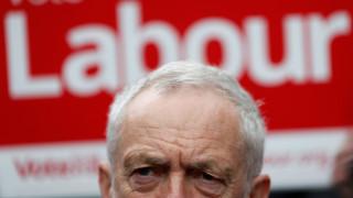 Οι Συντηρητικοί προειδοποιούν για φορολογική «βόμβα» σε περίπτωση νίκης των Εργατικών