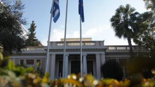 Κυβερνητικές πηγές: Όταν κλείνει μια αξιολόγηση ο Μητσοτάκης βλέπει 4ο μνημόνιο
