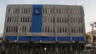 «Καρφιά» της ΝΔ στην κυβέρνηση για τη δολοφονία στα Γλυκά Νερά