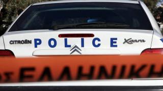 Σύλληψη 21χρονου για κλοπές από διαμερίσματα και καταστήματα στην Καλλιθέα