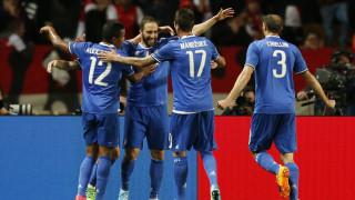 Champions League: Νίκη στο Μονακο και βήμα για τον τελικό η Γιουβέντους