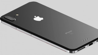 Οι προσδοκίες για το νέο iPhone 8