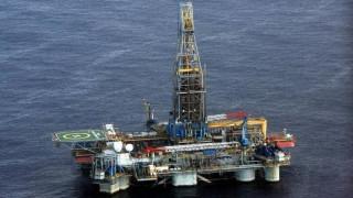 Το Ισραήλ επικροτεί τις τουρκικές έρευνες στην κυπριακή ΑΟΖ