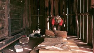 Οι σύγχρονοι σκλάβοι της Βραζιλίας: Εκεί όπου τα όνειρα «σβήνουν»