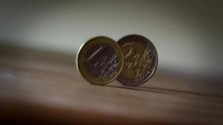 Στα 3,7 δισ. ευρώ τα χρέη προς την εφορία στο πρώτο τρίμηνο 2017