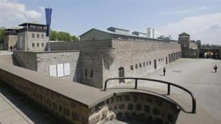 Αυστρία: Τιμάται την Κυριακή η μνήμη των 3.700 Ελλήνων, θύματα της ναζιστικής θηριωδίας