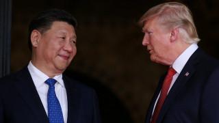 Η Κίνα «γυρνάει την πλάτη» στις ΗΠΑ για τη Βόρεια Κορέα – Η αυστηρή προειδοποίηση