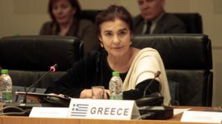 Η Λ. Κονιόρδου στο CNN Greece για το «ακριβό» Ταμείο Αλληβοήθειας (aud)