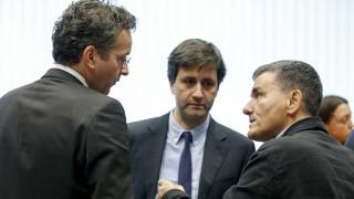 Στο Eurogroup της 15ης Ιουνίου οι αποφάσεις για το χρέος
