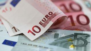 Ληξιπρόθεσμα: Οι κατασχέσεις αυξήθηκαν κατά 19,5%,αλλά οι εισπράξεις κατά μόλις 2,5%