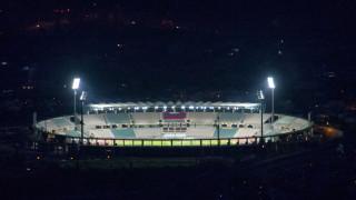 Κύπελλο Ελλάδας: Προς αναβολή ο τελικός ΠΑΟΚ-ΑΕΚ!