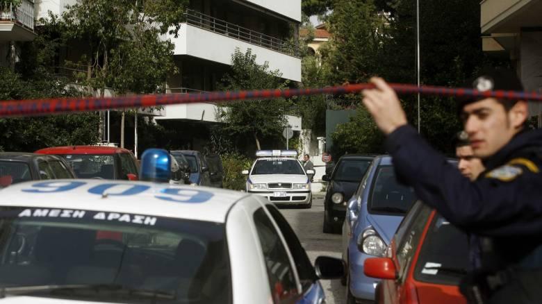 Ξέφυγαν βασικά στελέχη της συμμορίας των χρηματοκιβωτίων από τη μεγάλη επιχείρηση της αστυνομίας