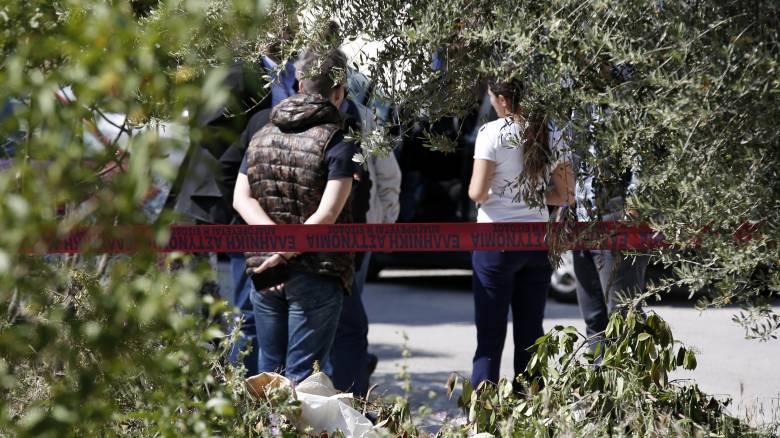 Γλυκά Νερά: Τι είπε στην αστυνομία η μητέρα που τραυματίστηκε στην ενέδρα