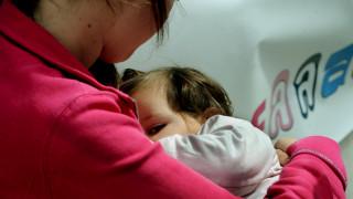 Ανατροπή στο όριο ηλικίας των υιοθεσιών - τι αναφέρει η δικαστική απόφαση