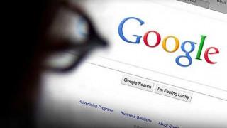 Κακόβουλο λογισμικό «χτυπά» λογαριασμούς του Gmail