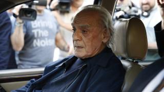 Δ. Καμμένος: Που βρήκε τα χρήματα ο Άκης Τσοχατζόπουλος;
