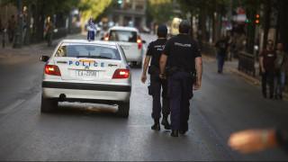 Νέες συλλήψεις για παράνομο τζόγο στη Θεσσαλονίκη