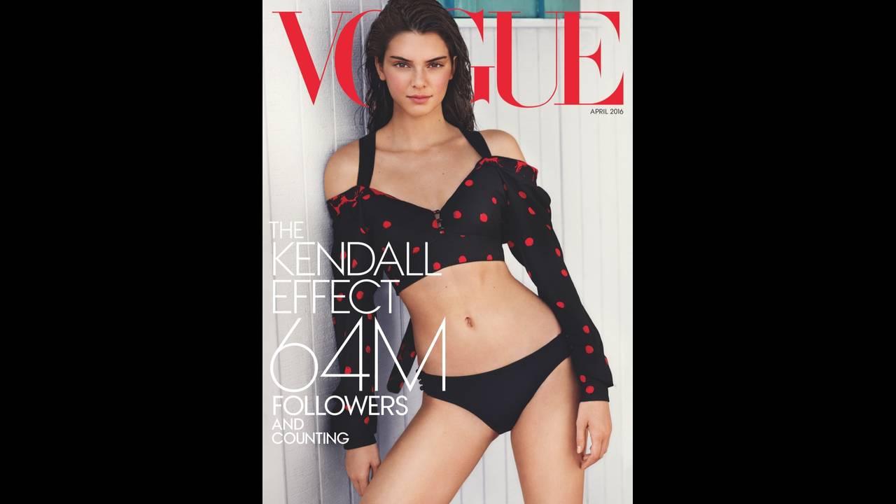 https://cdn.cnngreece.gr/media/news/2017/05/05/79457/photos/snapshot/Kendall-Jenner-Vogue-April-2016-Cover-Photoshoot01.jpg