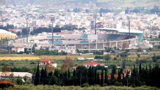 Κύπελλο Ελλάδας: Τελικός με πατέντα, οριστικά στον Βόλο