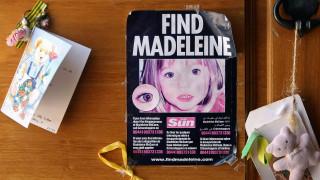 Μαντλίν ΜακΚάν, 10 χρόνια μετά: Το μυστήριο και τα σενάρια μίας εξαφάνισης