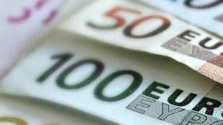 Τα 7 δισ. ευρώ αγγίζουν οι συνολικές οφειλές του Δημοσίου προς τρίτους