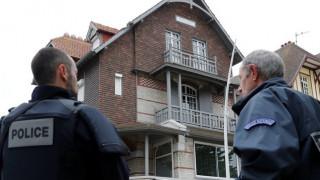Γαλλία: Σύλληψη 34χρονου ύποπτου ισλαμιστή, πρώην στρατιωτικού