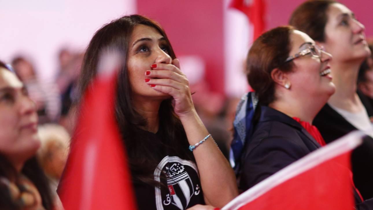 Όχι Αυστρίας-Γερμανίας σε τουρκικό δημοψήφισμα για τη θανατική ποινή στο έδαφός τους