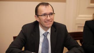 Κυπριακό: Δεν αποκλείει κρίση λόγω ερευνών στην κυπριακή ΑΟΖ ο ΟΗΕ