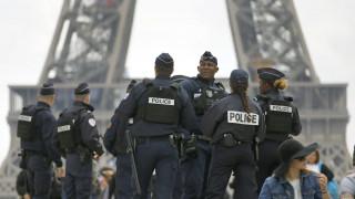 Γαλλικές εκλογές: Δρακόντεια μέτρα ασφαλείας για τον β' γύρο