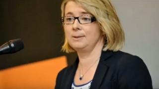 Τραγικό παιχνίδι της μοίρας στη Γαλλία: Βουλευτής πέθανε σε ομιλία της για τον Μακρόν