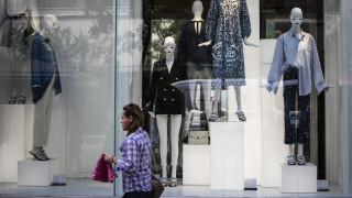 Απεργία της ΕΣΕΕ την Κυριακή για τα ανοιχτά καταστήματα
