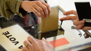 Γαλλικές Εκλογές: Υψηλότερα τα ποσοστά συμμετοχής έως τώρα στα υπερπόντια εδάφη