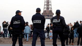 Γαλλία: Τρομοκρατική επίθεση ετοίμαζε ο πρώην στρατιωτικός που συνελήφθη