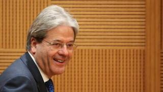 Γαλλικές εκλογές: «Η νίκη του Μακρόν θα λειτουργήσει ως ευρωπαϊκή ώθηση» λέει ο Τζεντιλόνι