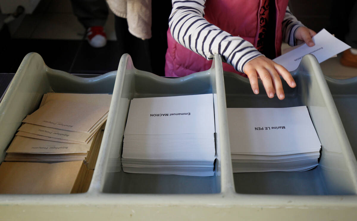 2017 05 07T061347Z 491233068 RC1D29E25960 RTRMADP 3 FRANCE ELECTION