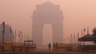 Ξεκινούν και πάλι οι διαπραγματεύσεις για το κλίμα