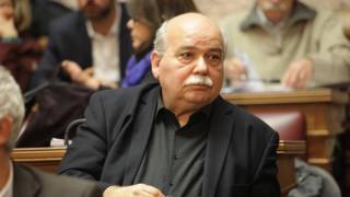 Βούτσης: Σαφείς απαντήσεις για τις άδειες από το ΕΣΡ στη Διάσκεψη των Προέδρων