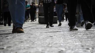 Θεσσαλονίκη: Στους δρόμους ενάντια στα ανοικτά καταστήματα τις Κυριακές (pics&vid)